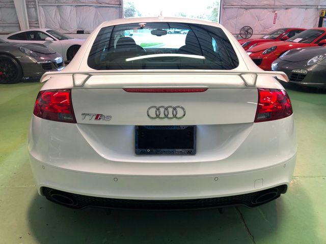 2013 Audi TT RS Longwood, FL 45
