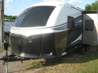 2013 Aviator Electra 29' Touring Edition in Katy, TX 77494