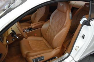 2013 Bentley Continental GT 2dr Coupe  city OH  North Coast Auto Mall of Akron  in Akron, OH