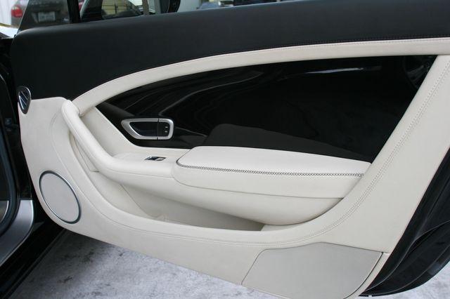 2013 Bentley Continental GT Houston, Texas 12