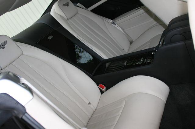 2013 Bentley Continental GT Houston, Texas 14