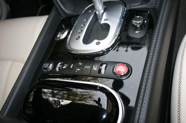2013 Bentley Continental GT Houston, Texas 16