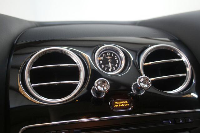 2013 Bentley Continental GT W12 Houston, Texas 23