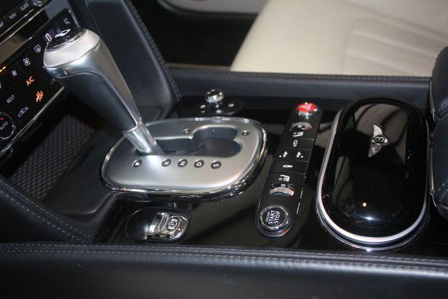 2013 Bentley Continental GT W12 Houston, Texas 26