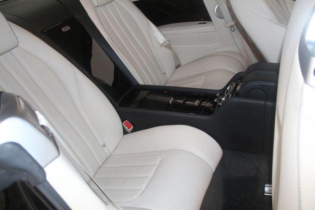 2013 Bentley Continental GT W12 Houston, Texas 34