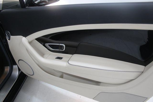 2013 Bentley Continental GT W12 Houston, Texas 37