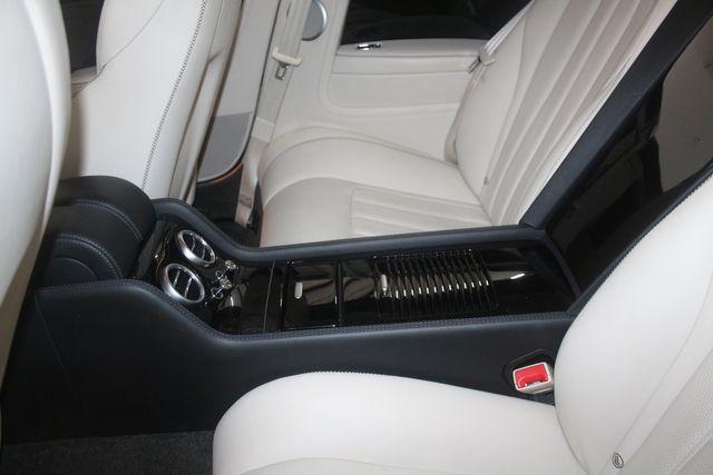 2013 Bentley Continental GT W12 Houston, Texas 39