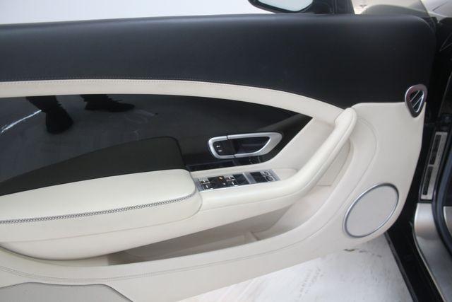 2013 Bentley Continental GT W12 Houston, Texas 40