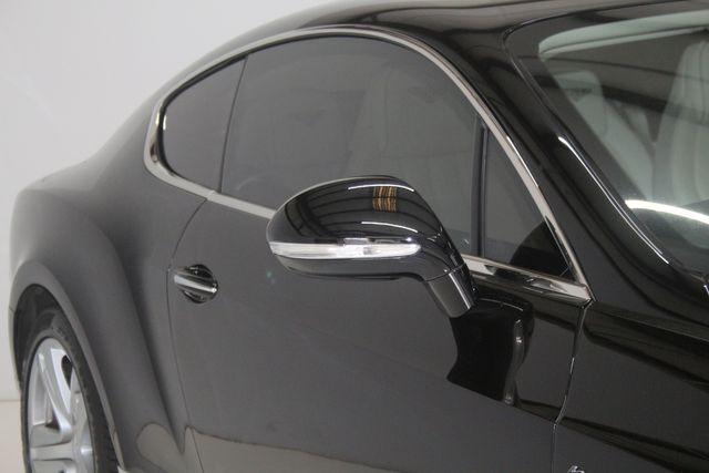 2013 Bentley Continental GT W12 Houston, Texas 5