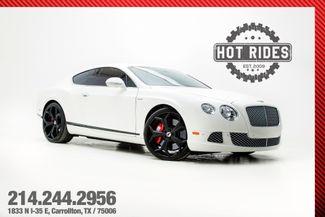 2013 Bentley Continental GT Speed in TX, 75006