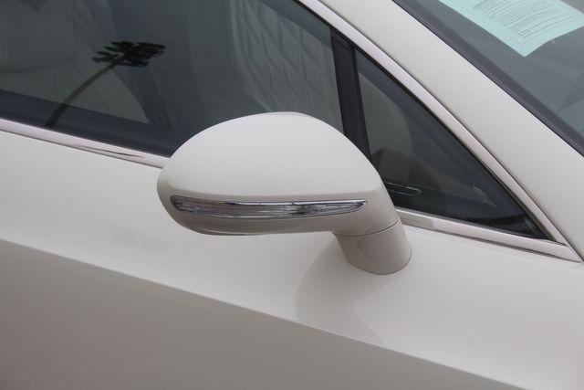 2013 Bentley Continental GT Speed Houston, Texas 12