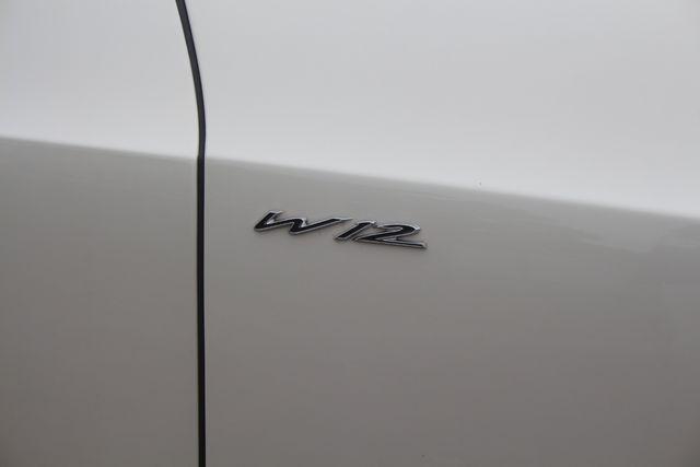 2013 Bentley Continental GT Speed Houston, Texas 13