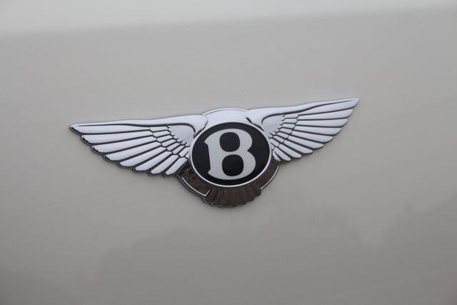 2013 Bentley Continental GT Speed Houston, Texas 21