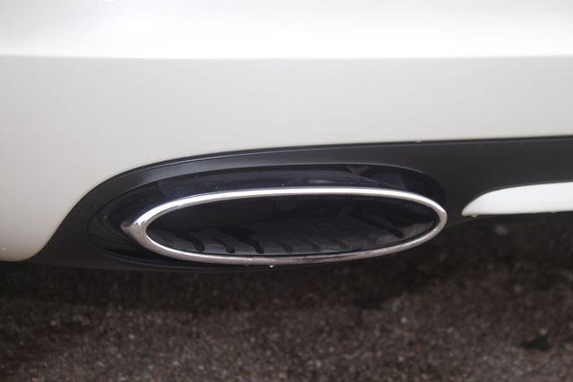 2013 Bentley Continental GT Speed Houston, Texas 26