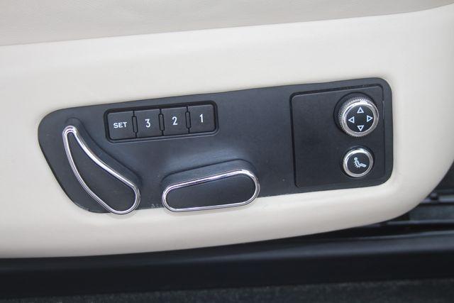 2013 Bentley Continental GT Speed Houston, Texas 36