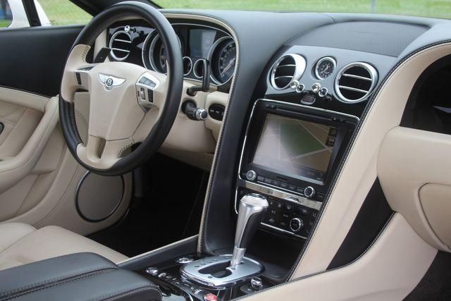 2013 Bentley Continental GT Speed Houston, Texas 38