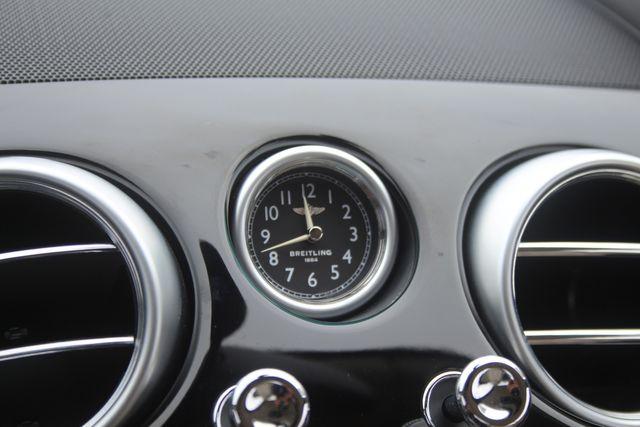 2013 Bentley Continental GT Speed Houston, Texas 43