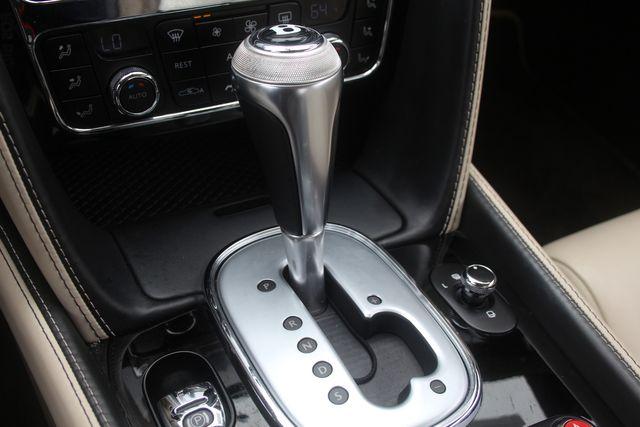 2013 Bentley Continental GT Speed Houston, Texas 44