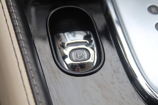 2013 Bentley Continental GT Speed Houston, Texas 45