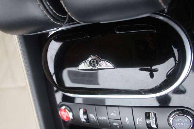 2013 Bentley Continental GT Speed Houston, Texas 47