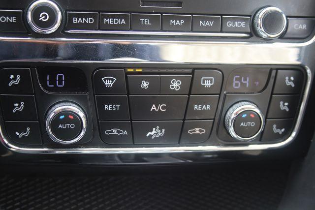 2013 Bentley Continental GT Speed Houston, Texas 49
