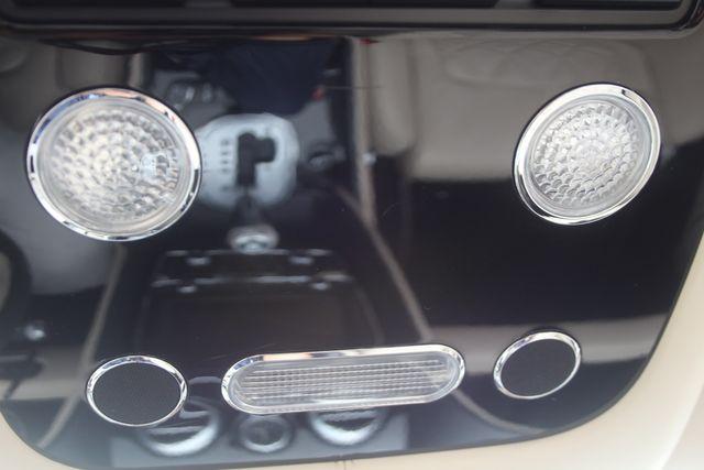 2013 Bentley Continental GT Speed Houston, Texas 50
