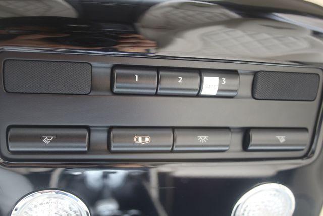 2013 Bentley Continental GT Speed Houston, Texas 51
