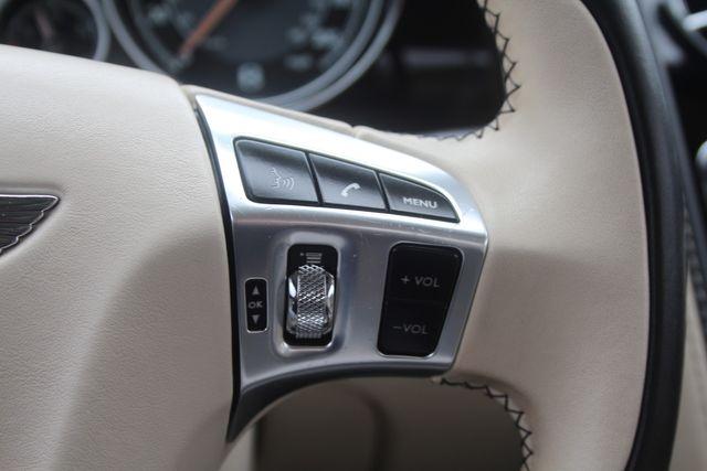 2013 Bentley Continental GT Speed Houston, Texas 52