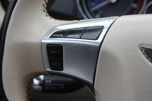 2013 Bentley Continental GT Speed Houston, Texas 53