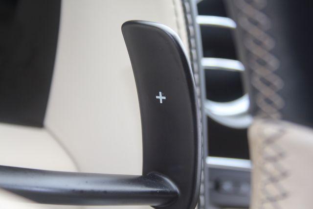 2013 Bentley Continental GT Speed Houston, Texas 54