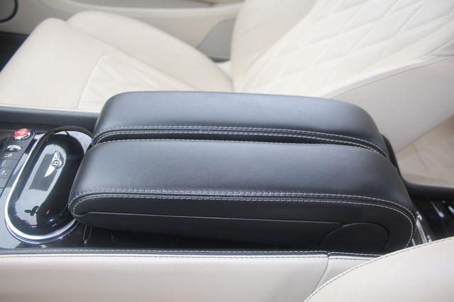 2013 Bentley Continental GT Speed Houston, Texas 57