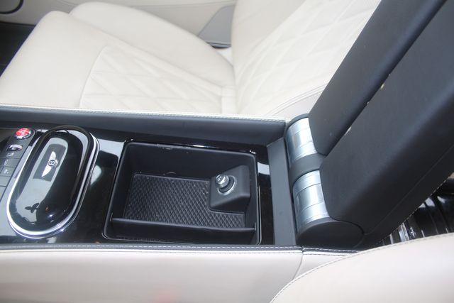 2013 Bentley Continental GT Speed Houston, Texas 58