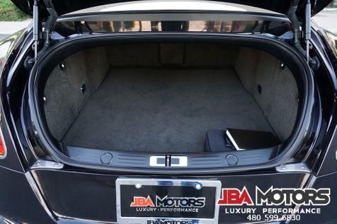 2013 Bentley Continental GT Speed Coupe AWD HUGE $228k MSRP Massage Diamond Stitch! | MESA, AZ | JBA MOTORS in MESA, AZ