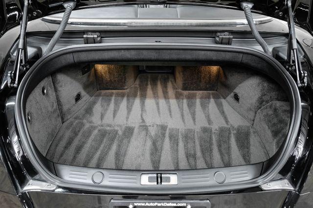 2013 Bentley Continental GT in Addison, TX 75001