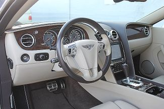 2013 Bentley Continental GT V8 Hollywood, Florida 15