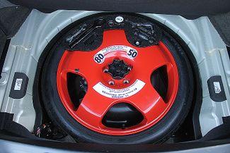 2013 Bentley Continental GT V8 Hollywood, Florida 39