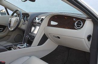 2013 Bentley Continental GT V8 Hollywood, Florida 23