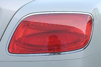 2013 Bentley Continental GT V8 Hollywood, Florida 69