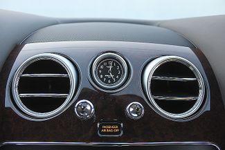 2013 Bentley Continental GT V8 Hollywood, Florida 20