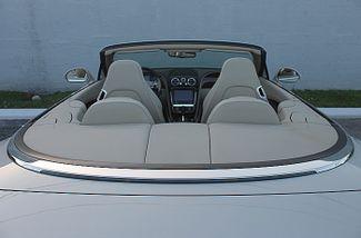 2013 Bentley Continental GT V8 Hollywood, Florida 55