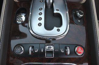 2013 Bentley Continental GT V8 Hollywood, Florida 78