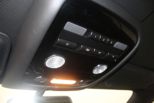 2013 Bentley Continental GT V8 Houston, Texas 17