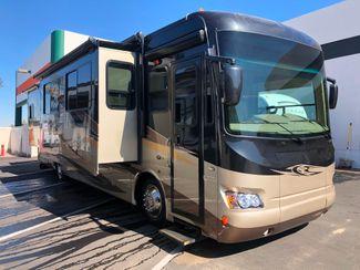 2013 Forest River Berkshire 360QL  in Surprise-Mesa-Phoenix AZ