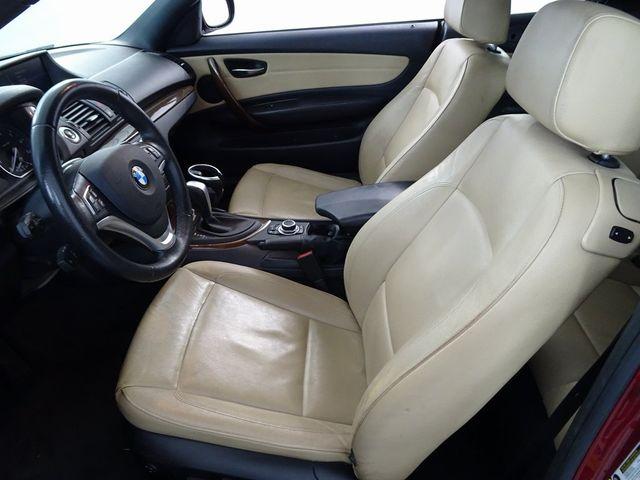 2013 BMW 1 Series 128i in McKinney, Texas 75070