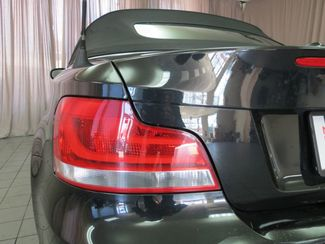 2013 BMW 128i 128i  city OH  North Coast Auto Mall of Akron  in Akron, OH