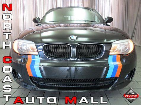 2013 BMW 128i 128i in Akron, OH