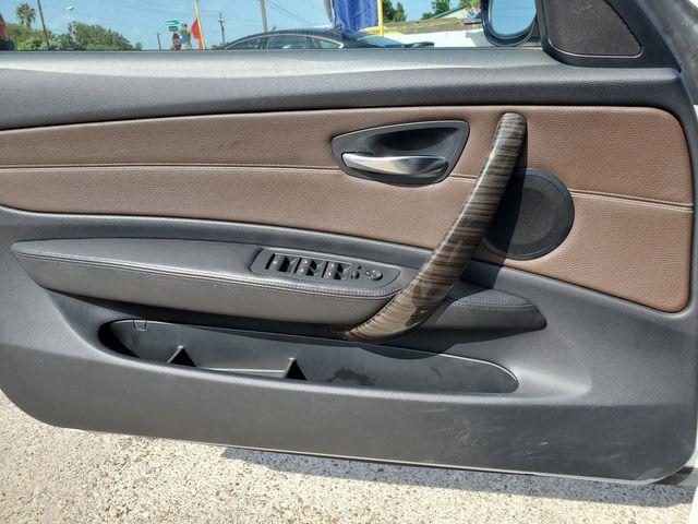 2013 BMW 128i in Brownsville, TX 78521