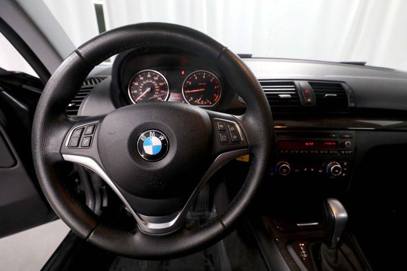 2013 BMW 128i - Only 49K miles - Bluetooth  city California  MDK International  in Los Angeles, California