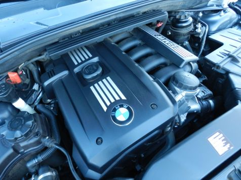 2013 BMW 128i   in Campbell, CA