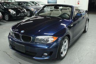 2013 BMW 128i Convertible Kensington, Maryland 12